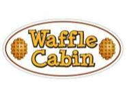 Waffle Cabin