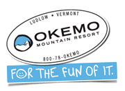 Okemo Mountain Resort