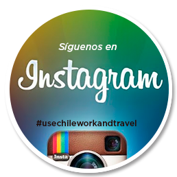 Instagram USE Chile
